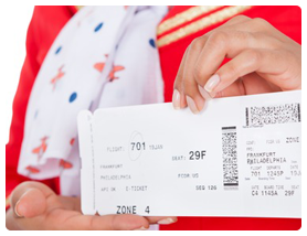 Jet2 check in online check in problems jet2 boarding pass help jet2 check in service sciox Gallery