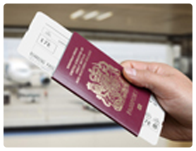 Jet2 check in online check in problems jet2 boarding pass help replacement easy jet boarding pass sciox Gallery