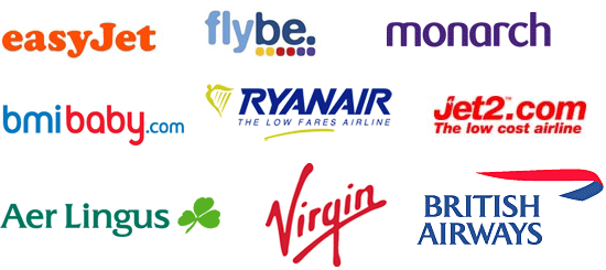 Ryanair easyjet jet2 check in help online check in return book a flight sciox Gallery